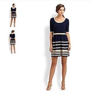 Lilly Pulitzer Joanna Sweater Dress NWT